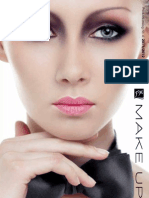 FM Make Up Katalog 2012