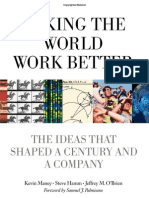 Making the World Work Better_preview