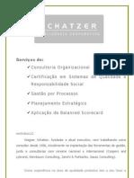 Info Schatzer