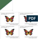lembrancinha borboleta