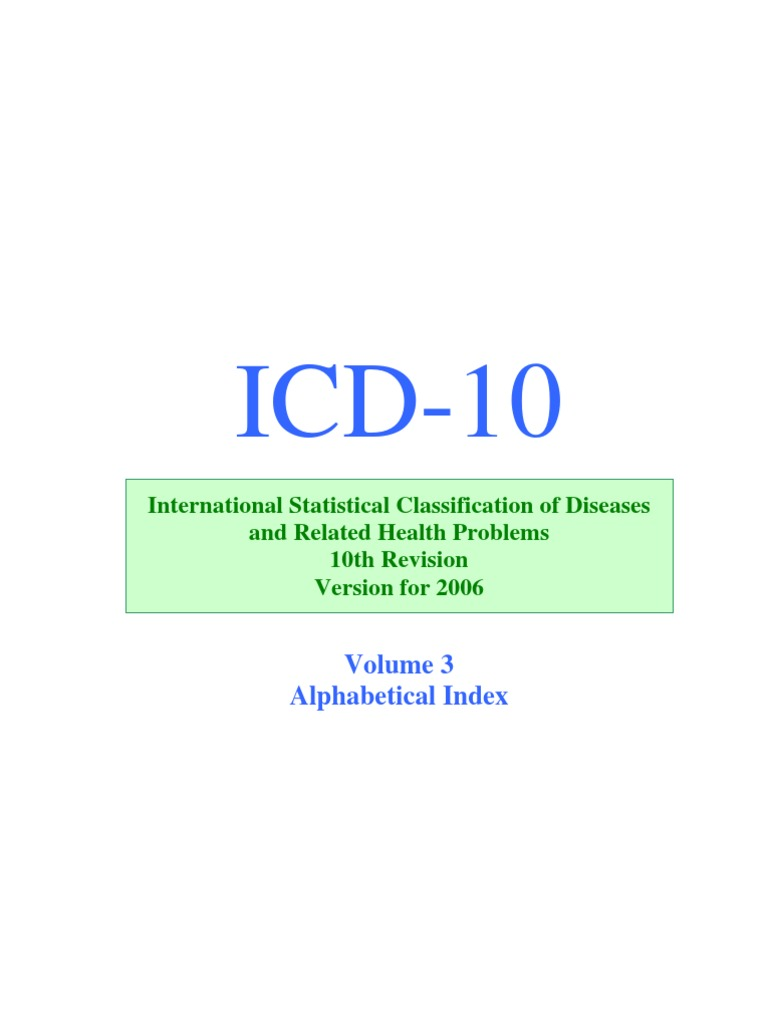 icd 10 codes for sepsis of newborn