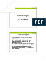 huella2