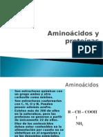 Clase2_bioquimica