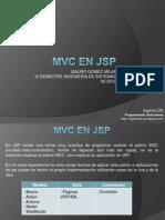 mvcenjsp-100515145002-phpapp02