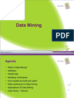 PPT Data Mining