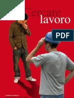 CERCARE_LAVORO_2011