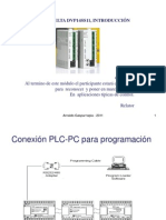 1 Apunte Introducción al PLC Delta pag 1 a 18