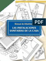 Manual de albañilería