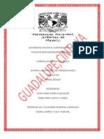 Practica 8.PDF