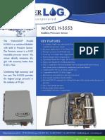 H-3553-(D25-0311)