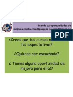 Presentación DOMA