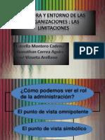 Administracion_Cap3