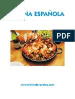 cocina-espanola