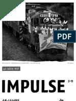 Msf Impulse 0211