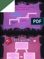 diapositivas de computacion
