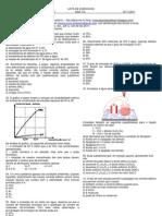 2-lista2deexerccios21-11-11-111121174243-phpapp01