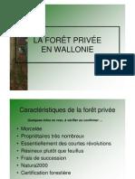 1_La_Foret_Privee