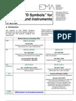 Ivd Symbols Final