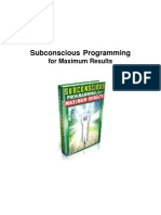 03SubconsciousProgrammingFMR1211