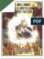 El Angel Samael Abre El Libro Sellado Del Apocalipsis