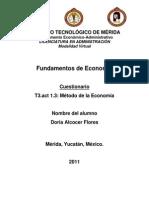 T3_metododelaeconomia_alcocerdoria