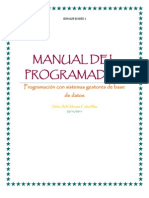 Program Ad Or
