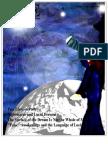 The Lucid Dream Exchange Magazine Issue 30