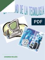 E-book Trabajo de Computacion