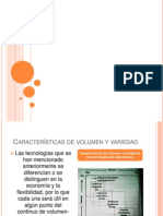 Presentacion Tecnologia de Procesos