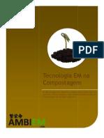 Uso Do EM Na Compost a Gem