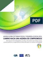 Agenda Social Global-FITS