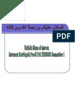 Sejarah Mushaf Usmany
