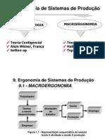 ergonomia_sistemas_producao_9