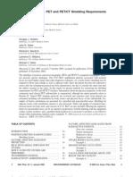 AAPM - Report 108 (2005)