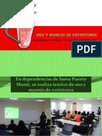 Curso de Uso y Manejo de Extintores_TEORICO - PRACTICO.