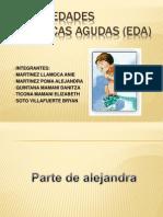 ENFERMEDADES__DIARREICAS_AGUDAS_(EDA)_expo