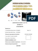 QU117 informe 10