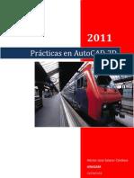 Autocad2d_total2011