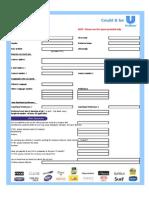 2011 OJT Application Form_tcm103-258619