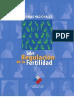 NormasRegualcionFertilidad