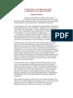 Automatismo_Concordo_Discordo