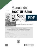 Manual Ecotur Base Com Unit Aria