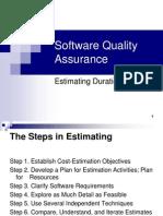 estimation4_CostEstimation
