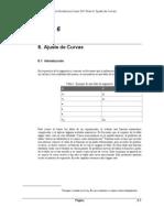 Metodos Numericos tema6