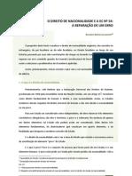 Aula_24_Direitos_da_Nacionalidade[1]