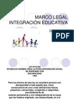 ley_integracion
