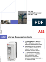 PCP_ABB