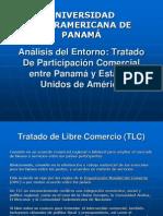 TPC Panamá