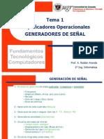 Tema_01G_AO_Generador_Señal