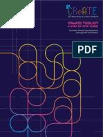 Create Toolkit November 2010
